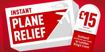 virgin-plane-relief1