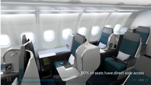 aer-lingus-business-class