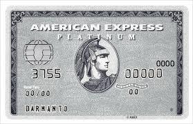 amex-platinum