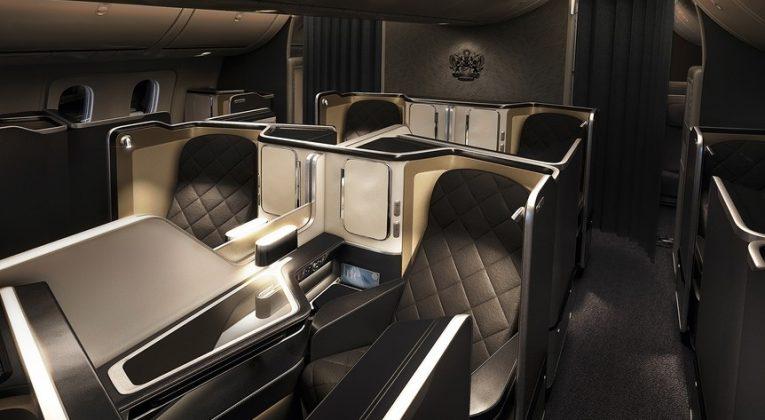 british-airways-first-class