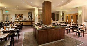 club1-hotels