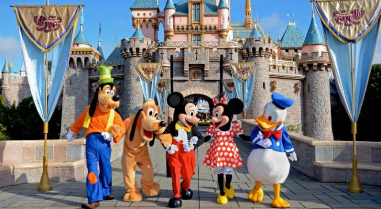 Disneyland chat boards dating