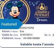 disneyland-paris-dream-pass