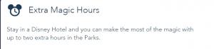 disneyland-paris-extra-magic-hours