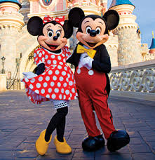 disneyland-paris3