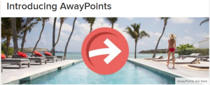earn-away-away-points