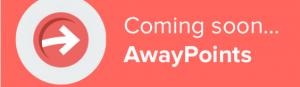 earnaway-2