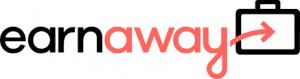 earnaway-logo
