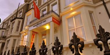 easy-hotel-london