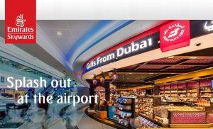 emirates-miles