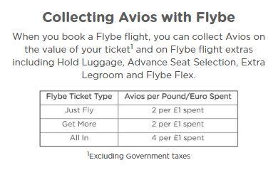 flybe-avios2
