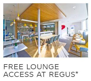 free lounge access gatwick airport