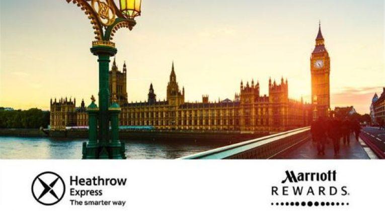 heathrow-express-discount-code