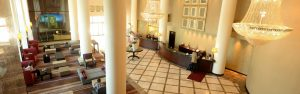 holiday-inn-johannesburg-4144509685-16x5