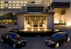 jw-marriott-beijing