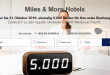 miles-and-more-2