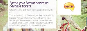 nectar-east-coast
