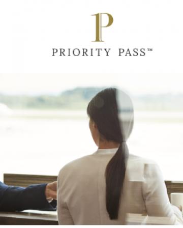 priority-pass-4