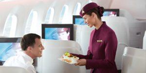 qatar-airways-business-class