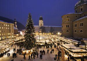 salzburg-christmas