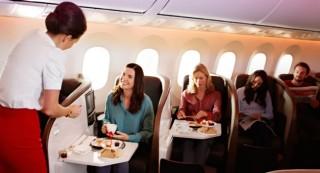 Virgin Atlantic Flying Club Changes - Full Analysis