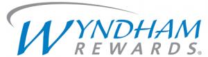 wyndham-4