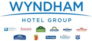 wyndham-5