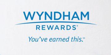 wyndham_logo