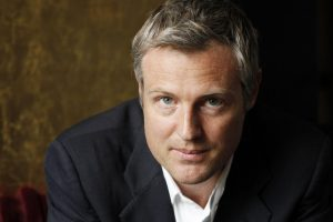 zac-goldsmith