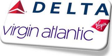 deltavirgin-altantic-logos-v2
