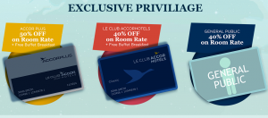 accor-sale-3