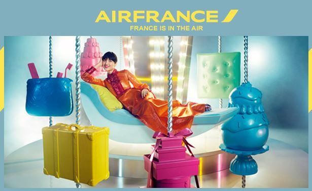 air-france-sale