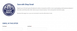 american-express-shop-small