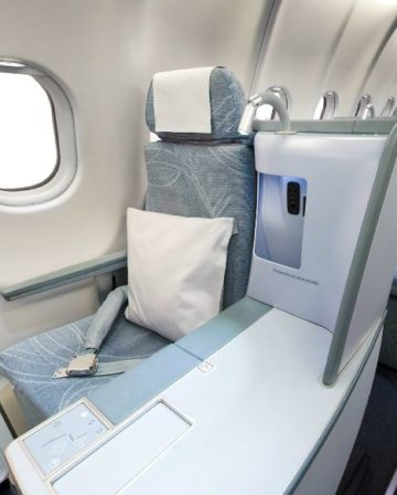 finnair-business-class