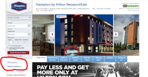 hilton-hampton-newport