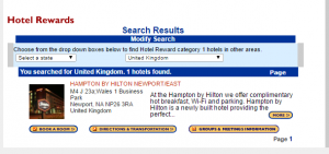 hilton-hhonors-reward-categories-3