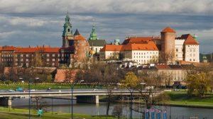 hilton-krakow