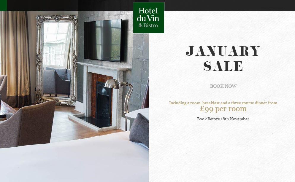 hotel-du-vin-offers