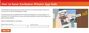 ihg-app-sale-2