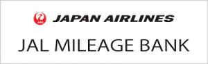 jal-mileage-bank
