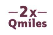 qatar-airways-sale