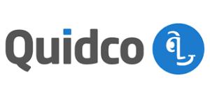quidco-bonus-3