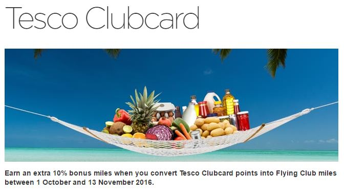 virgin-tesco-clubcard