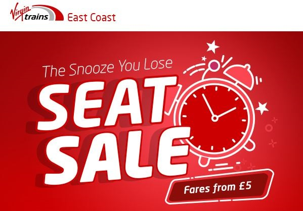 virgin-trains-sale2
