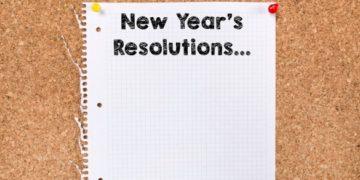 new-years-resolution