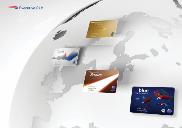 airline-british-airways-executive-club-600-22571