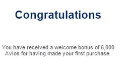 ba-amex-bonus