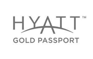 free-hyatt-points