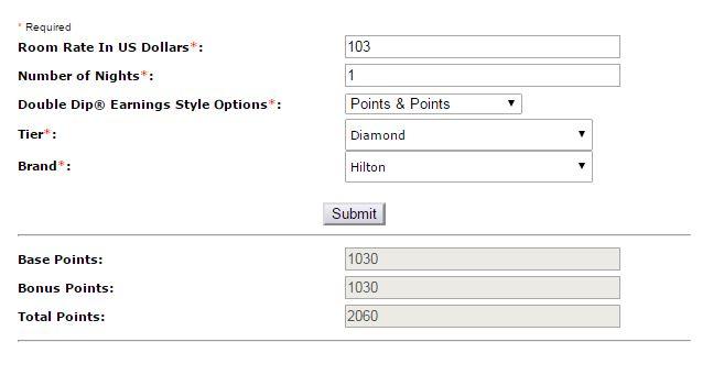hilton-bonus-points