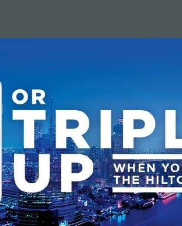 hilton-bonus-points